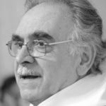 P. Michel Martin