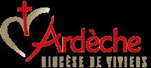 Diocèse de Viviers Logo