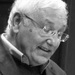 René Goudard