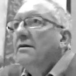 M. Alain Gouilloud