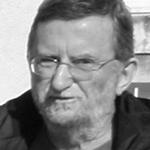 Jean-Marie Auriolle (Diacre)