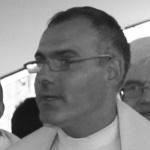 P. Ludovic BASSET-CHERCOT