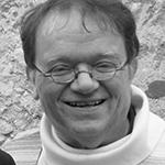 Marc Bonningues