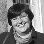 Mme Véronique Heritier