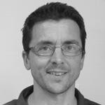 M. Julien PAGAT