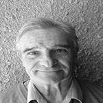 René Gauthier